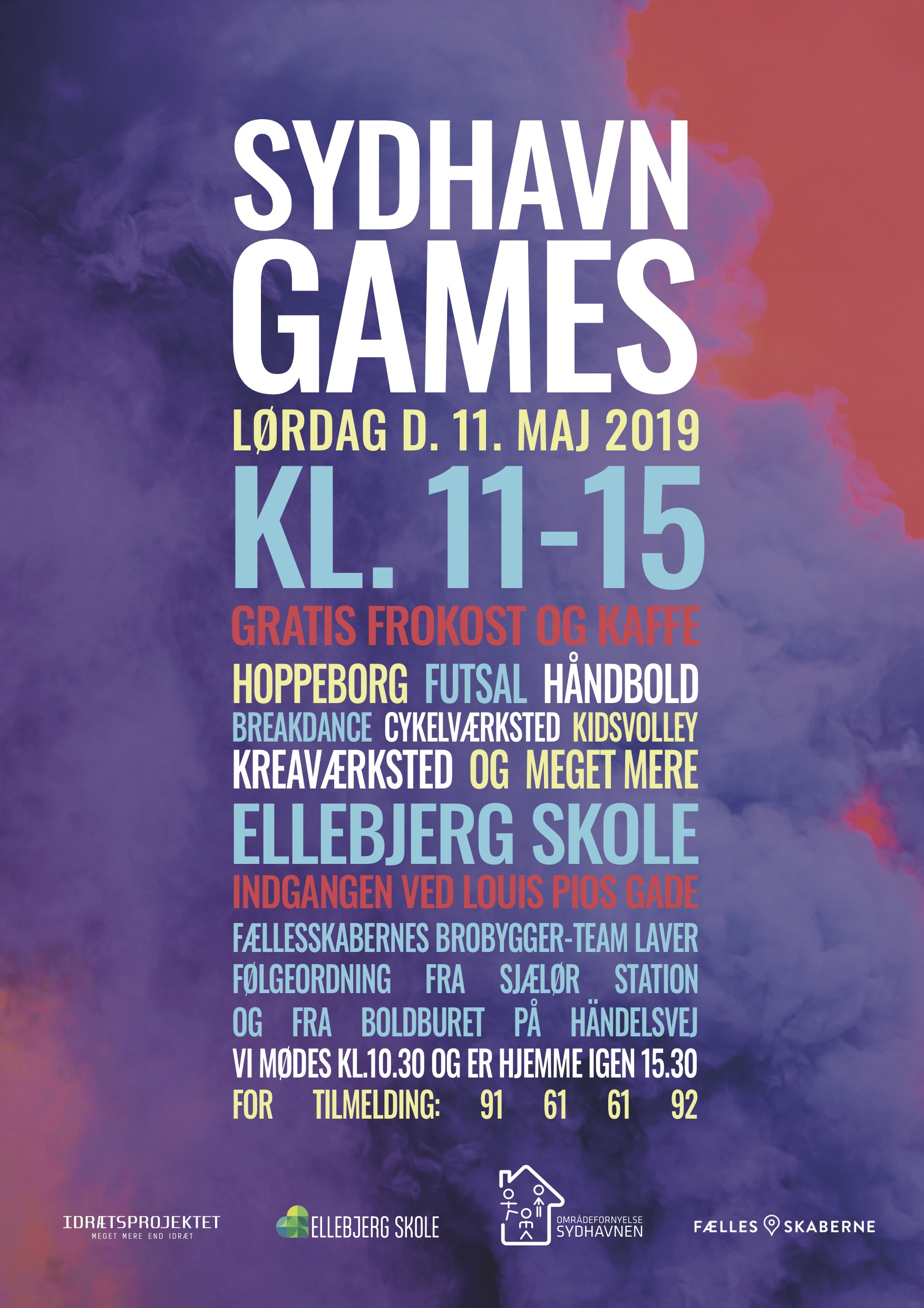 SydhavnGames 2019 A3_final